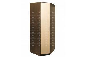 Шкаф распашной ПШ 3 7 - Мебельная фабрика «Росток-мебель»