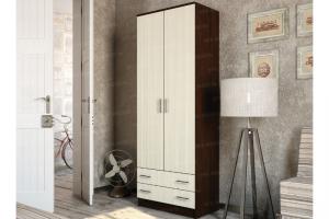 Шкаф распашной Релакс - Мебельная фабрика «30 Век»