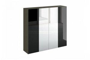 Шкаф Roomy skala bl mir - Мебельная фабрика «ОГОГО Обстановочка!»