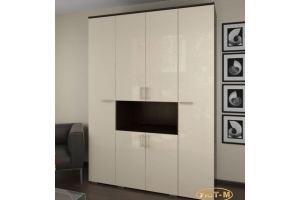 Шкаф ШП-85 - Мебельная фабрика «Уют-М»