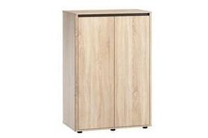 Шкаф Тампере-2-132 - Мебельная фабрика «Woodcraft»
