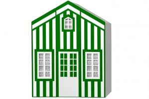 Шкаф трехстворчатый Теремки - Мебельная фабрика «Мандарин»
