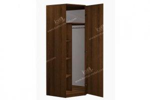 Шкаф угловой 1 - Мебельная фабрика «Контур»