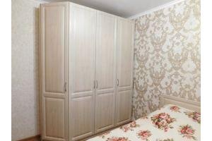 Шкаф угловой 17 44 - Мебельная фабрика «Святогор Мебель»