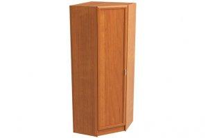 Шкаф угловой - Мебельная фабрика «Континент»