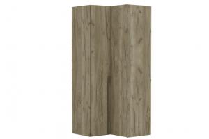 Шкаф угловой Правый - Мебельная фабрика «Эстель»