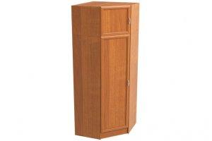 Шкаф угловой с антресолью - Мебельная фабрика «Континент»