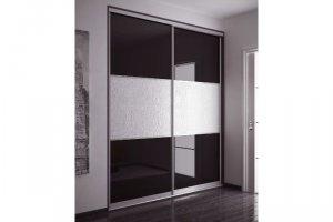 Шкаф Южная ночь - Изготовление мебели на заказ «Кухни и шкафы М:32»
