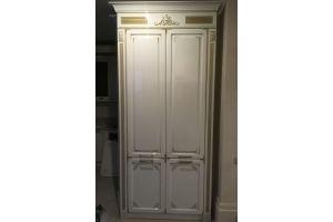 Шкаф закрытый - Мебельная фабрика «Sweet Mebel»