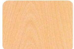 Шпон Бук - Оптовый поставщик комплектующих «Bestwood»
