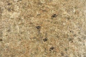 Шпон каменный Almeria - Оптовый поставщик комплектующих «Еврошпон»