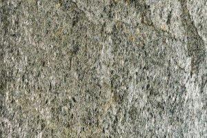 Шпон каменный Burgos - Оптовый поставщик комплектующих «Еврошпон»