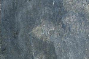 Шпон каменный Lanzarote - Оптовый поставщик комплектующих «Еврошпон»