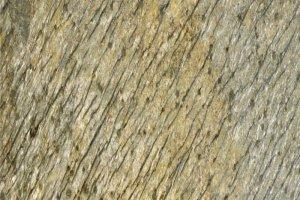 Шпон каменный Murcia - Оптовый поставщик комплектующих «Еврошпон»