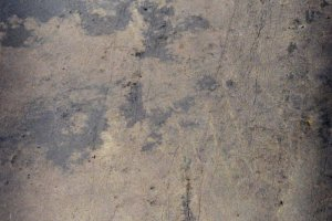 Шпон каменный Salamanca - Оптовый поставщик комплектующих «Еврошпон»