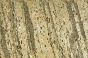 Шпон каменный Zaragoza - Оптовый поставщик комплектующих «Еврошпон»