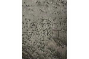 Шпон Клен Птичий глаз 1573 - Оптовый поставщик комплектующих «КИНГВУД (WOOD MARKET)»