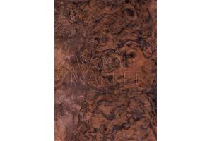 Шпон Корень Орех Американский - Оптовый поставщик комплектующих «КИНГВУД (WOOD MARKET)»
