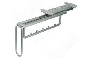 Штанга AAEP36GS - Оптовый поставщик комплектующих «МДМ-Комплект»
