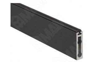 Штанга TA0213TBR - Оптовый поставщик комплектующих «МДМ-Комплект»
