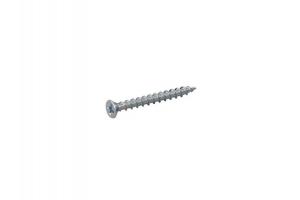 Шуруп 4,2x40 мм - Оптовый поставщик комплектующих «ТБМ»
