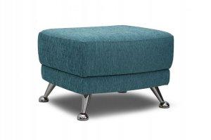 Пуф на высоких ножках Сидней - Мебельная фабрика «Джениуспарк»