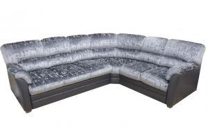 Угловой диван Сидней - Мебельная фабрика «Добрый стиль»