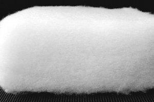 Синтепух для мебели 1 - Оптовый поставщик комплектующих «A Grass»