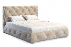Кровать Сивилия - Мебельная фабрика «STOP мебель»