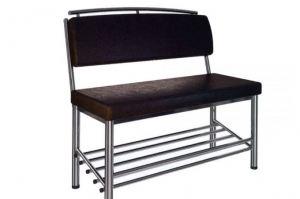 Скамья 2 - Мебельная фабрика «ROOMmebell»
