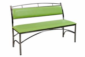 Скамья 3 - Мебельная фабрика «Эклат»