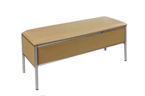 Скамья-банкетка 1000 - Мебельная фабрика «Tandem»