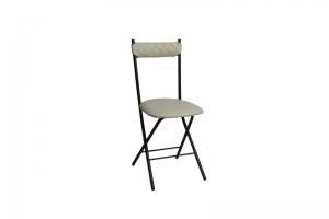 Складной стул Грация - Мебельная фабрика «Командор»