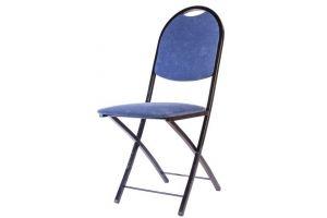 Складной стул ССВ Мод.4 - Мебельная фабрика «СнабСервис»