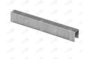 Скоба обивочная А-04cnk (80/16) - Оптовый поставщик комплектующих «Forest»