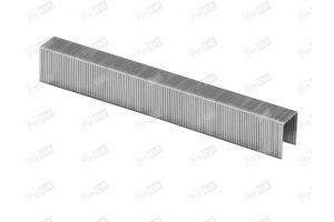 Скоба обивочная А-06 cnk (80/16) - Оптовый поставщик комплектующих «Forest»
