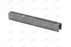 Скоба обивочная PF-06 CNK - Оптовый поставщик комплектующих «Forest»
