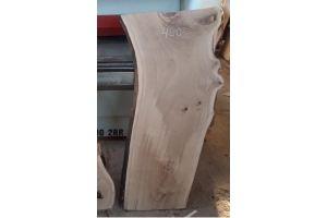 Слэб дуба 1300Х500-560Х50 мм - Оптовый поставщик комплектующих «Woodvoron»