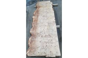 Слэб тополя 2730*850*70 мм - Оптовый поставщик комплектующих «Woodvoron»