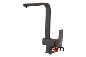 Смеситель гранитный EMAR EC-3014 - Оптовый поставщик комплектующих «Емар»