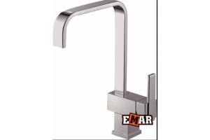 Смеситель кухонный EMAR 3001 - Оптовый поставщик комплектующих «Емар»