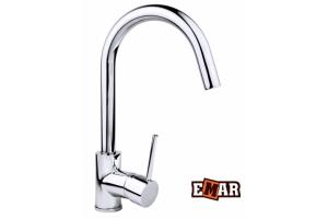 Смеситель кухонный EMAR 3004 - Оптовый поставщик комплектующих «Емар»