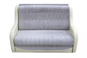 Софа Елена 135 - Мебельная фабрика «Фато»