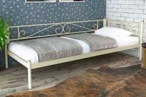Софа металлическая Bernadette - Мебельная фабрика «Alitte»