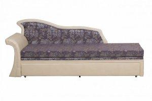 Софа Мираэль-1 Лангория - Мебельная фабрика «Мебель-Холдинг»