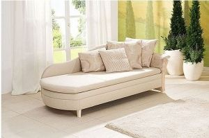 Софа RATTAN RIALTO - Импортёр мебели «Рес-Импорт»