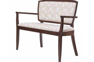 Софа S-0807/1 - Импортёр мебели «LeoMarin»