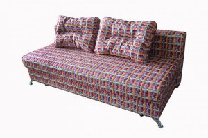Софа Саша - Мебельная фабрика «Оазис»