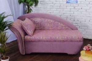 Софа выкатная Соната - Мебельная фабрика «ВИАР»