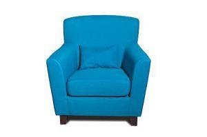 Кресло Солярис - Мебельная фабрика «Виконт»